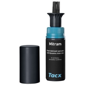 Tacx MT - Mitram, Chainoil Dispenser