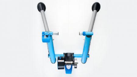 Tacx Blue Twist - Blue