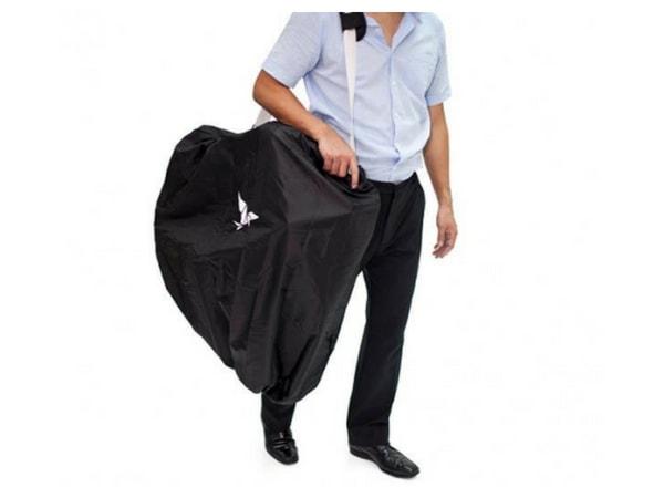 Tern Bike Carry Bag