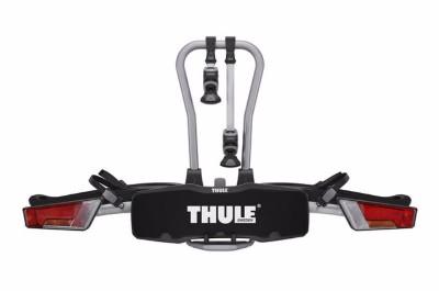 Thule Easy Fold 932 Tow-Bar Mount