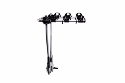 Thule Hang On 972 Tow-Bar Mount