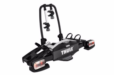 Thule Velocompact 927 Tow-Bar Mount
