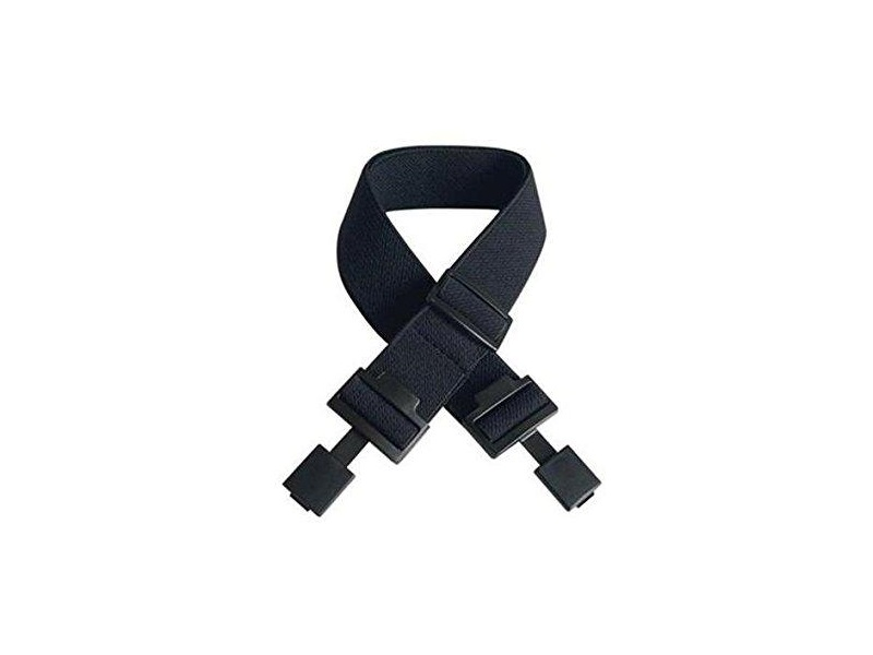 VDO M Series Heart Rate Strap