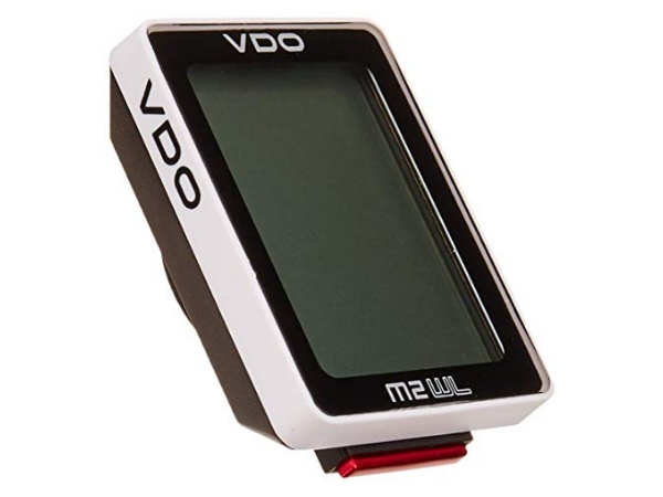 VDO M2 Wireless Computer