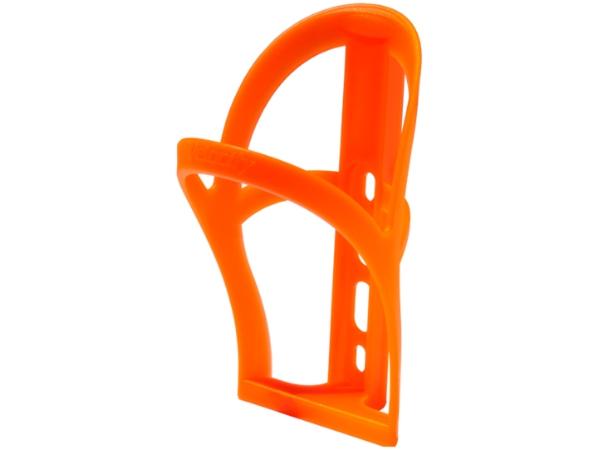 Velocity Bottle Trap - Orange