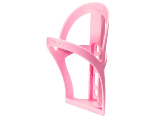 Velocity Bottle Trap - Pink