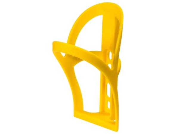 Velocity Bottle Trap - Yellow