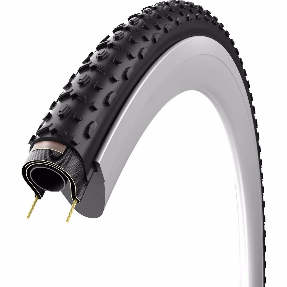 Vittoria Cross XG Pro Foldable Tyre