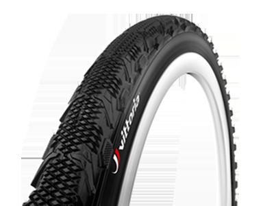 Vittoria Easy Rider 26 Rigid Tyre