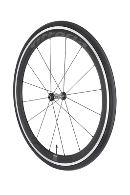 Vittoria Fraxion Wheels
