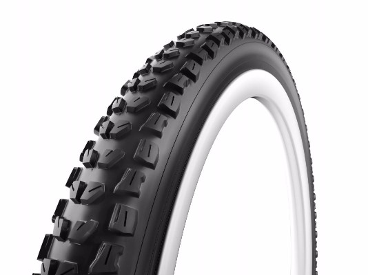Vittoria Goma 26 TNT Tyre