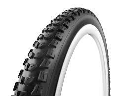 Vittoria Goma 27.5 Rigid Tyre