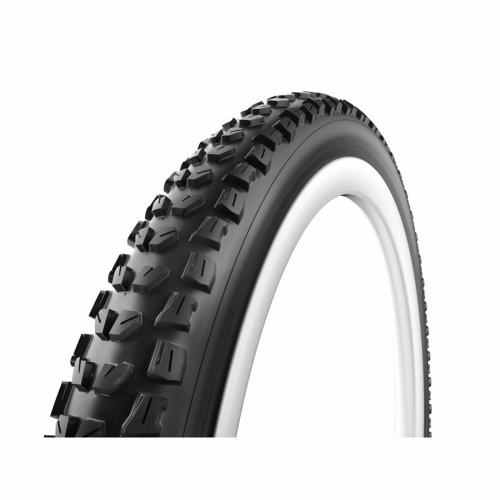 Vittoria Goma 29 Rigid Tyre