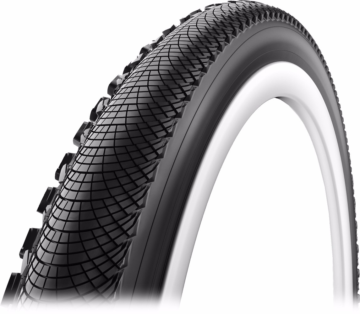 Vittoria Revolution Rigid Tyre
