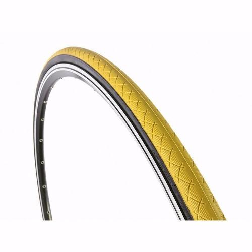 Vittoria Zaffiro Pro III Foldable Tyre