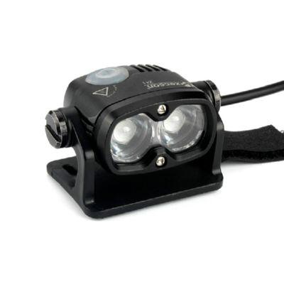 Xeccon Zeta 1600