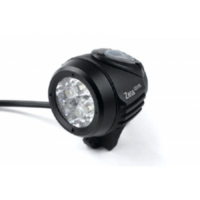 Xeccon Zeta 5000