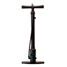xmr floor pump green
