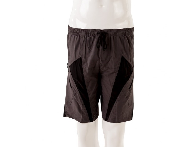 XMR Mens MTB Shorts