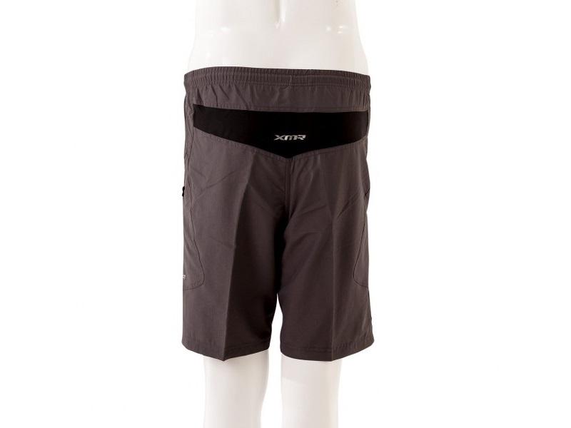 XMR Mens MTB Shorts