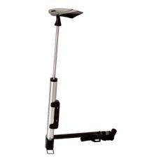 XMR Mini Floor Pump