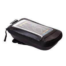 XMR Mobile Cover Foam Shell