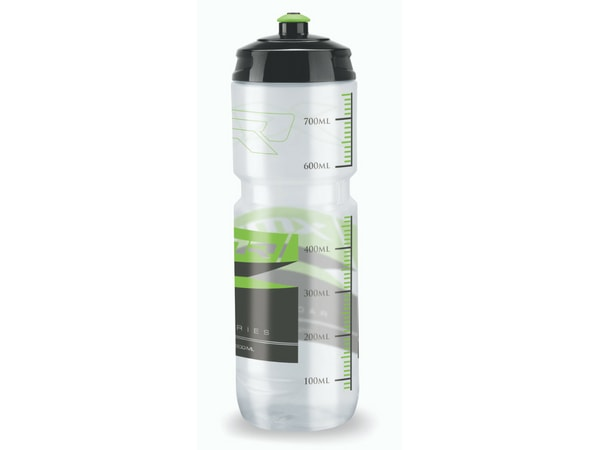 XMR Race Series Water Bottle - 800ml - Green