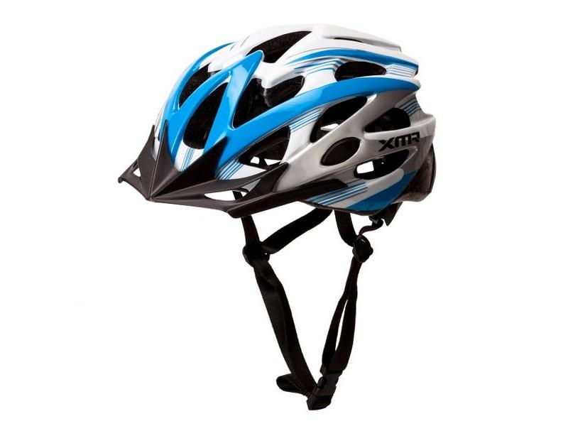 XMR Helmet 200 Blue