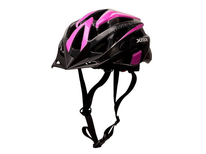 XMR Helmet 200 Pink