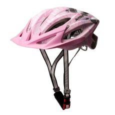 XMR Raden Ripples Pink