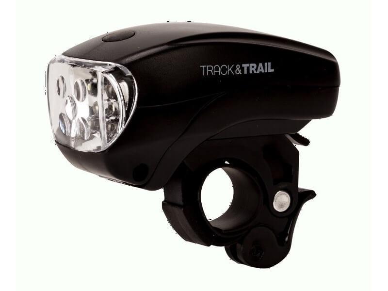 Track & Trail Strobe 5.1S
