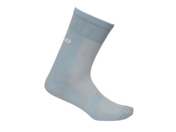 2Go Men Cycling Socks - Blue
