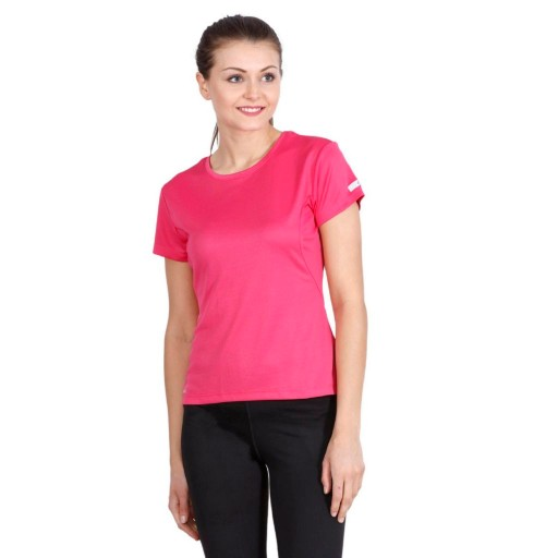 ARMR Women Azalea Sport Training Tee