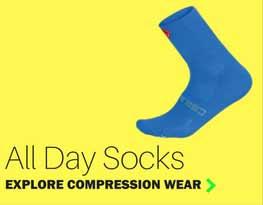 buy compression wear online