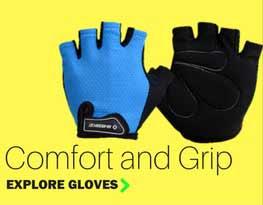 buy bicycle gloves online