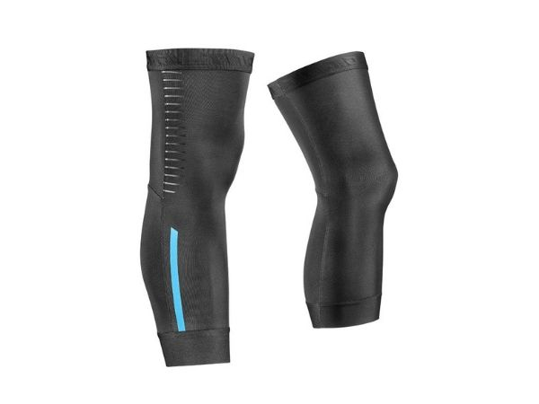 Giant Diversion Knee Warmer