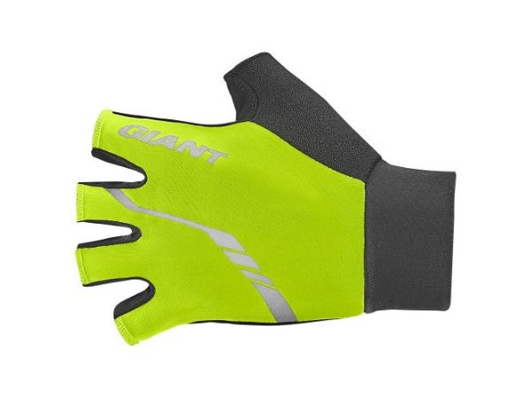 Giant Illume Short Finger Gloves