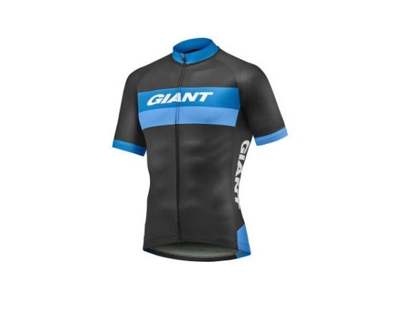 Giant Pursue Short Sleeve