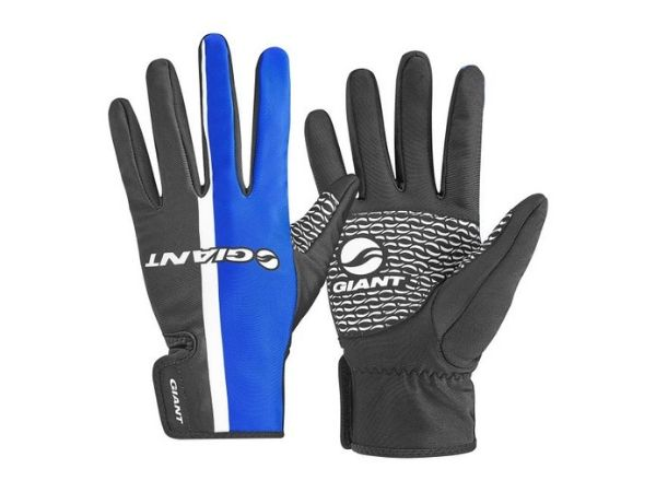 Giant Race Day Long Finger Gloves