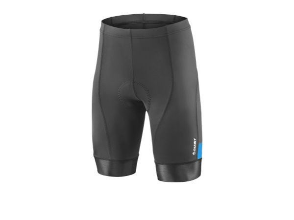 Giant Rival Shorts