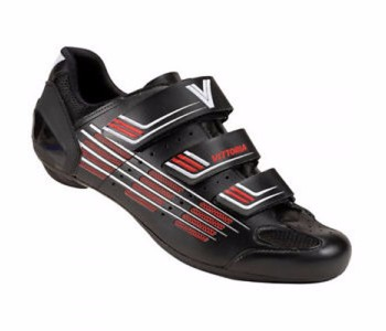 Vittoria 1976 Road Shoes