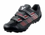 Vittoria Ace Road Shoes