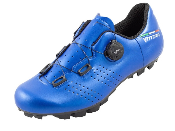 Vittoria Alise MTB Cycling Shoes