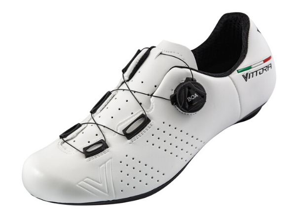 Vittoria Alise Road Cycling Shoes
