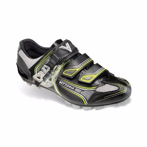 Vittoria ACT MTB Shoes