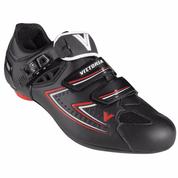 Vittoria Impact MTB Shoes