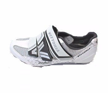 Vittoria Laser Road Shoes