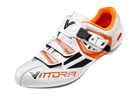Vittoria Pro Power Road Shoes