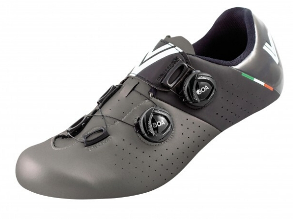 Vittoria Stelvio Road Cycling Shoes
