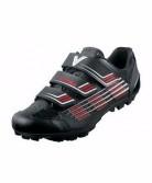 Vittoria Strom MTB Shoes